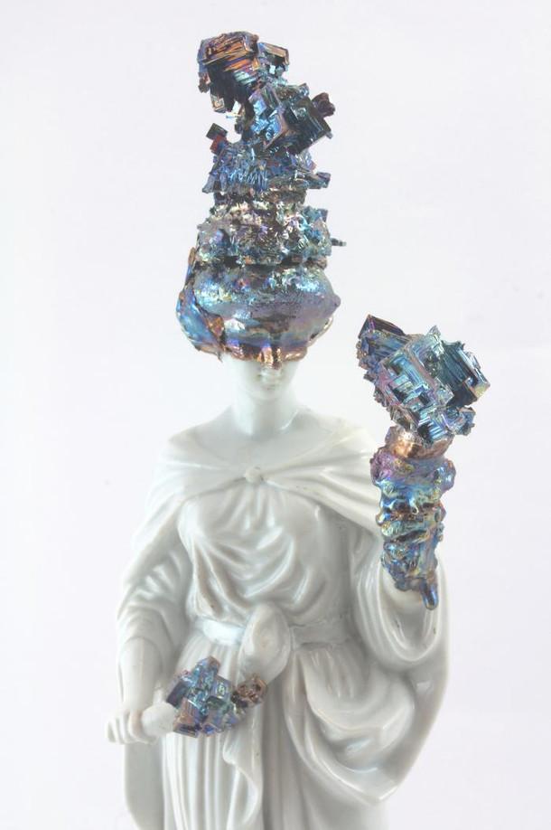 kristal-heiligen-3