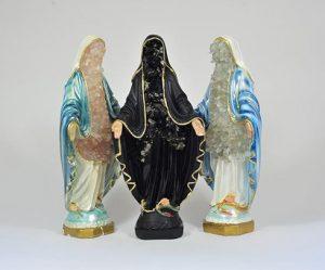 kristal-heiligen
