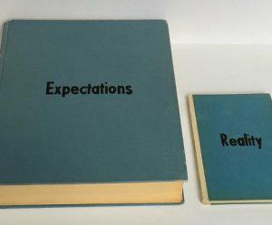 kunsttherapie-fictieve-zelfhulpboeken