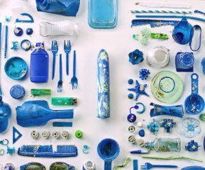 oceaan-plastic