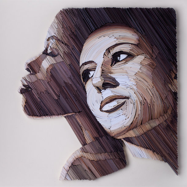 papieren-portretten-kleur-2
