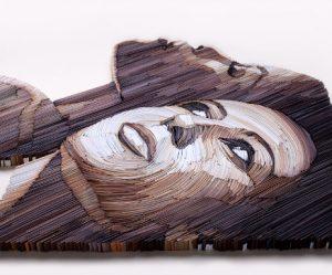 papieren-portretten-kleur