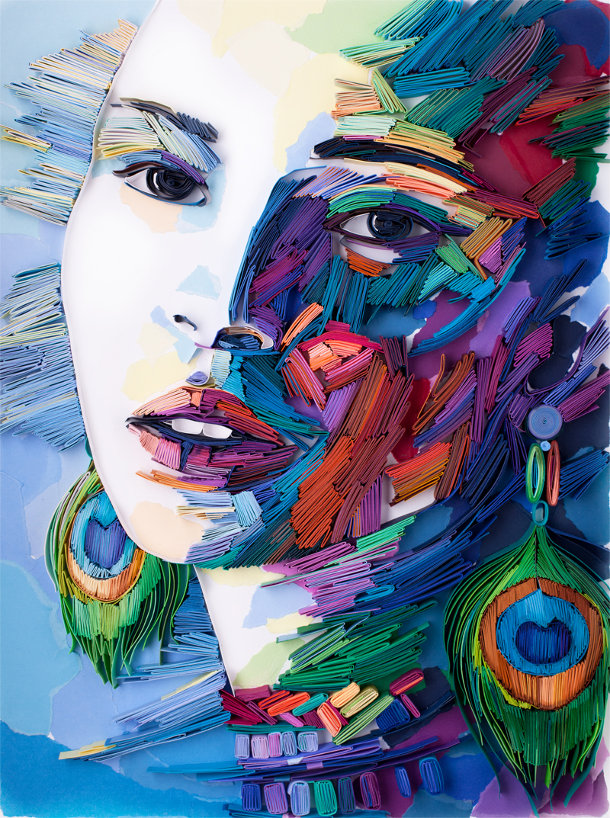 papieren-portretten-kleur-4