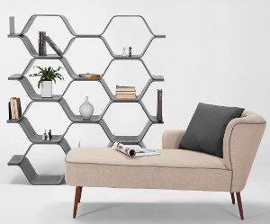 polygon-kast-grijs