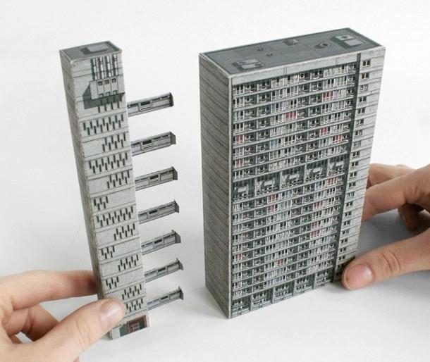 postmodern-gebouwen-papier-3