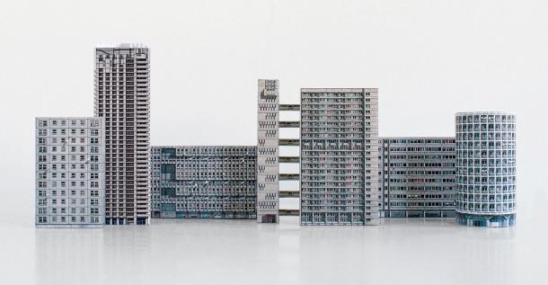 postmodern-gebouwen-papier-5