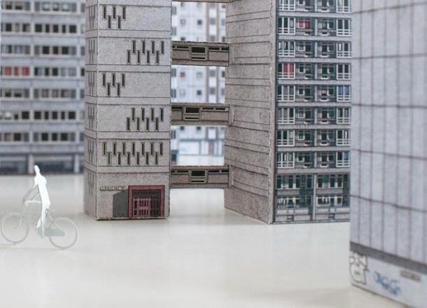 postmodern-gebouwen-papier-6