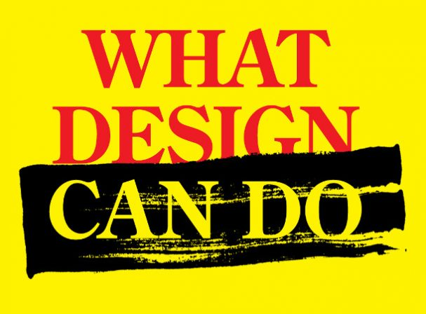 what-design-can-do-2071