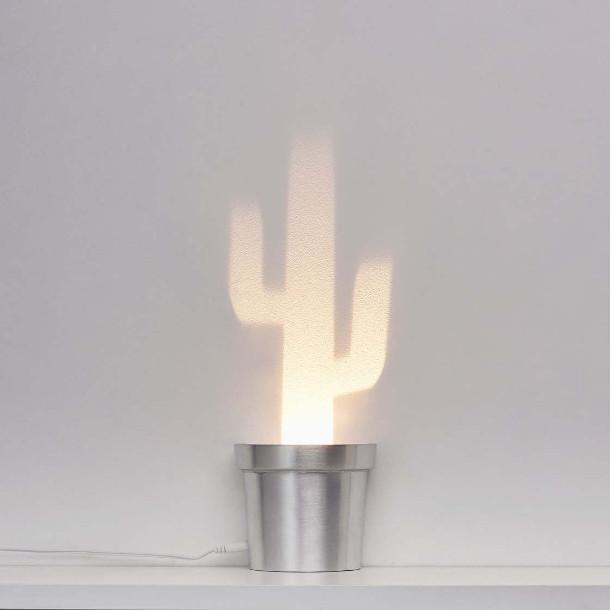 cactus-lampen-3
