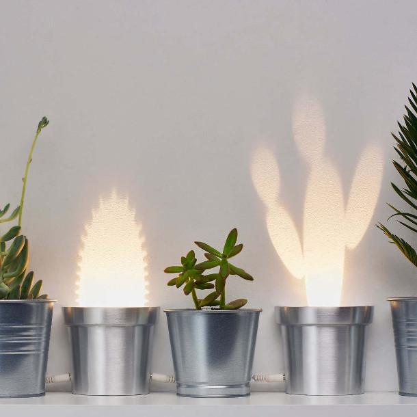 cactus-lampen-4