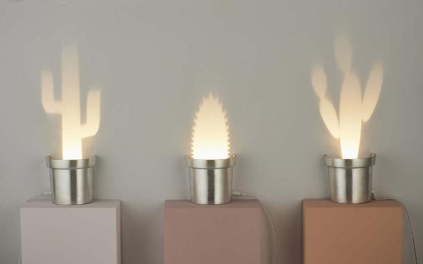 cactus-lampen-6