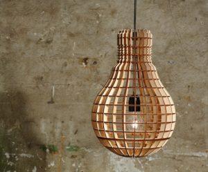 designhouten-lamp-5