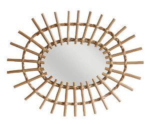 hkliving-rotan-spiegel