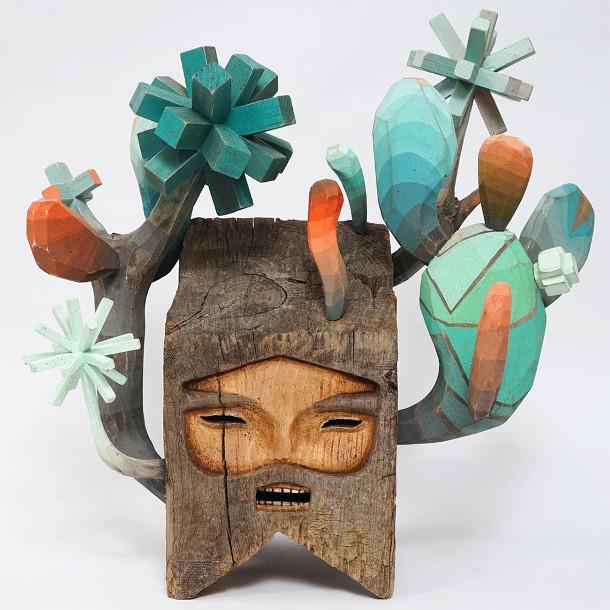 houten-karakters-2
