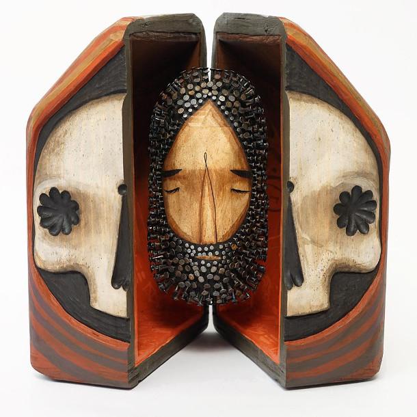 houten-karakters-4