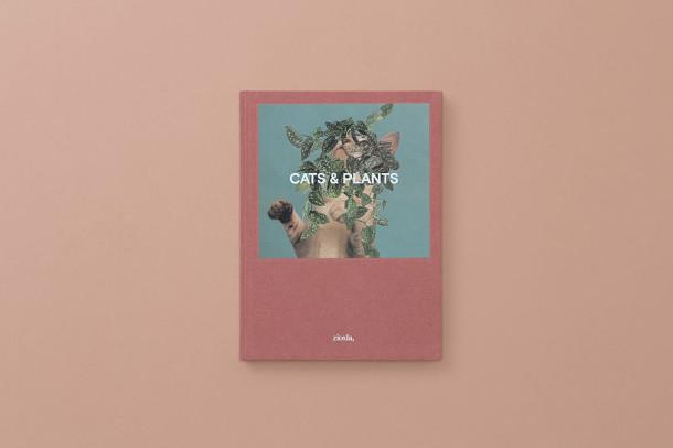 katten-planten-boek-4