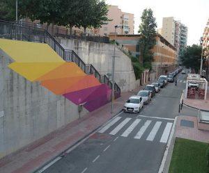kleur-optische-illusies