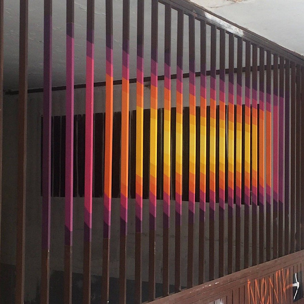 kleur-optische-illusies-4