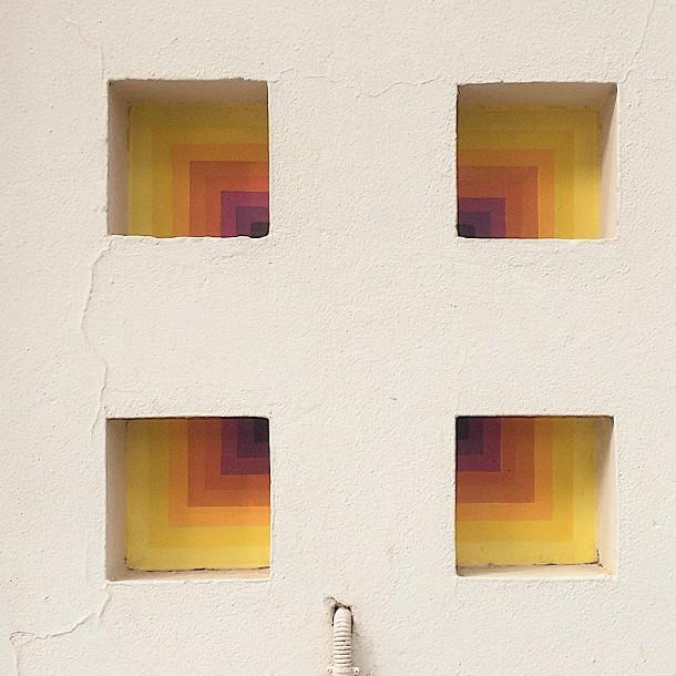 kleur-optische-illusies-5