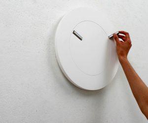 minimalistische-design-klok-2