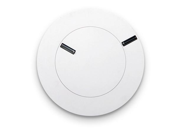 minimalistische-design-klok-3