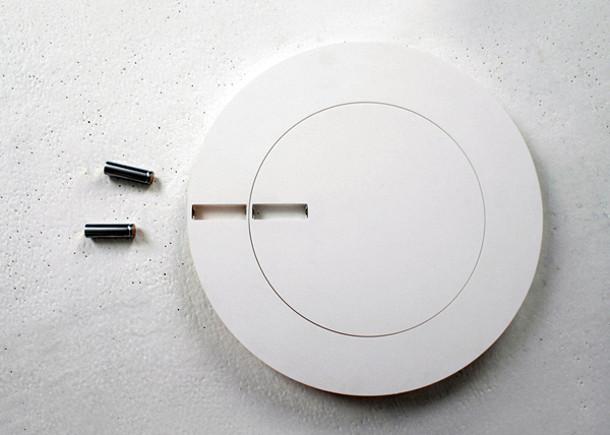 minimalistische-design-klok