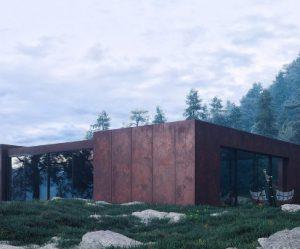 paviljoen-oekraine