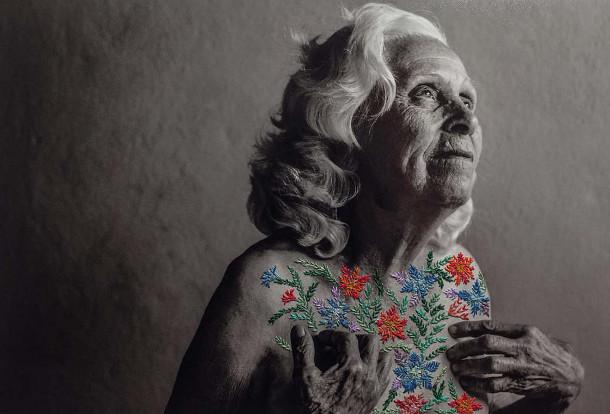 portretten-borduurwerk-6
