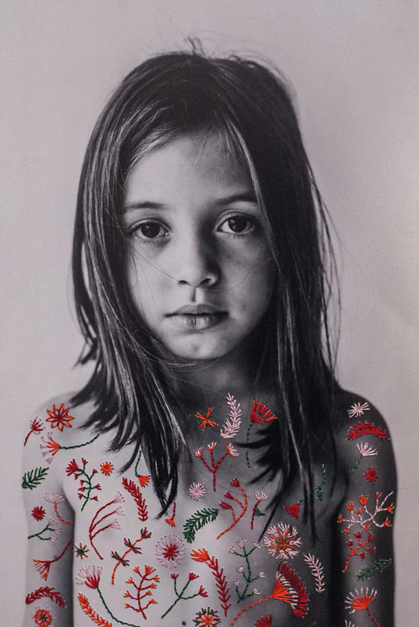 portretten-borduurwerk-7