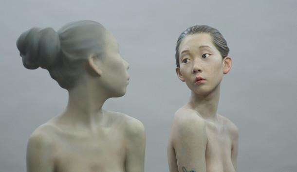 realisme-beelden-korea-3