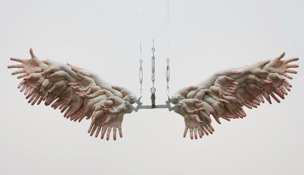 realisme-beelden-korea-5