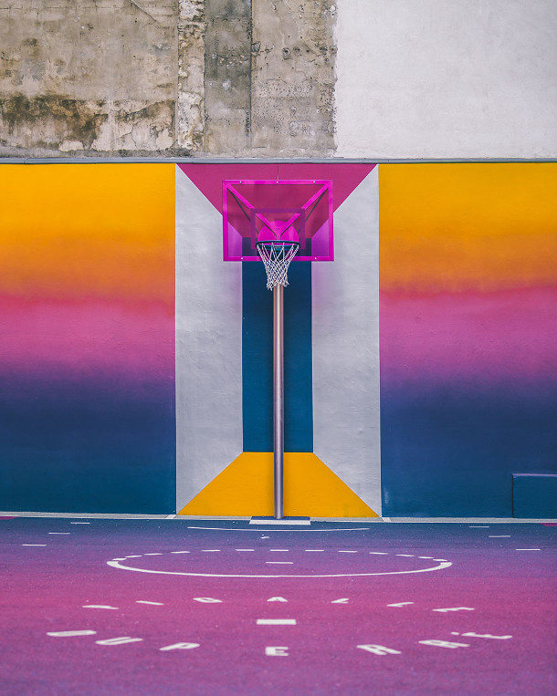 technicolor-basketbalveld-parijs-3