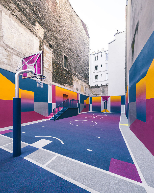 technicolor-basketbalveld-parijs-5