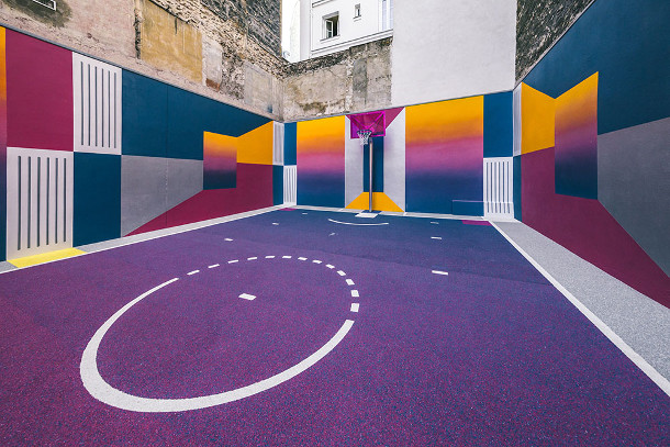 technicolor-basketbalveld-parijs-6