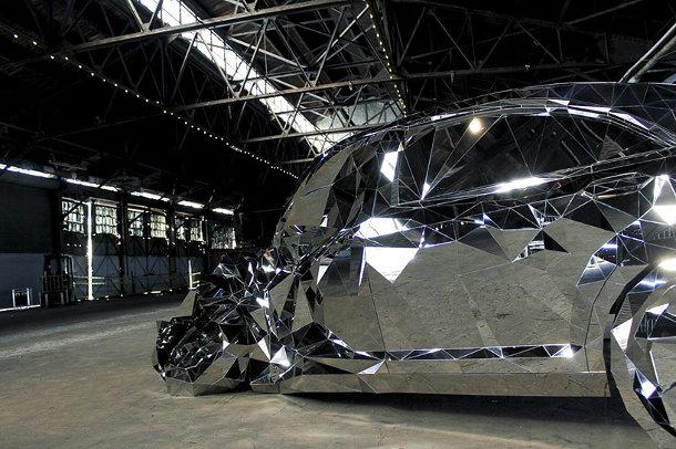 autowrak-spiegels-3