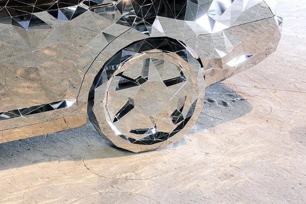 autowrak-spiegels-4