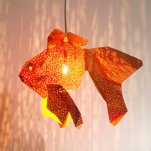dieren-papieren-lampen-2