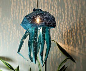 dieren-papieren-lampen