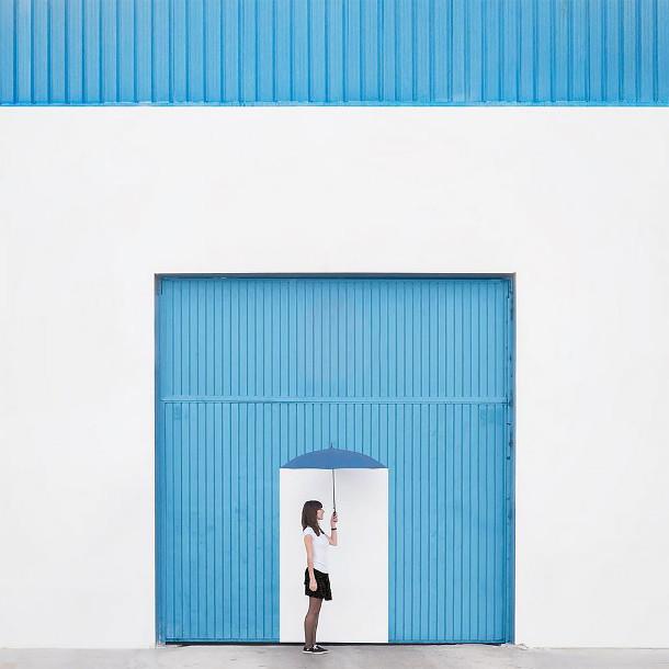 fotografie-geometrie-architectuur-3