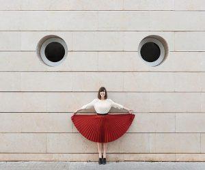 fotografie-geometrie-architectuur