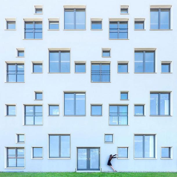 fotografie-geometrie-architectuur-5