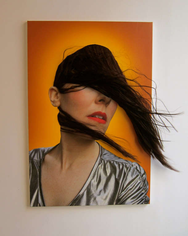 haren-schilderij-ventilator-3