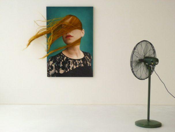 haren-schilderij-ventilator
