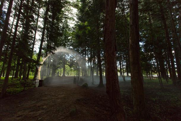 mist-installatie-ring-2