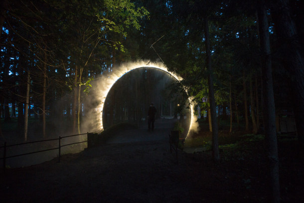 mist-installatie-ring-3