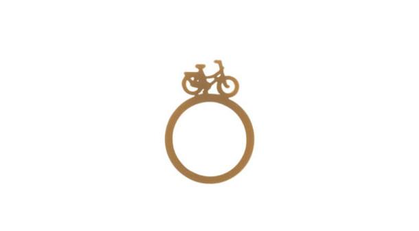 nederlandse-iconen-ringen-3