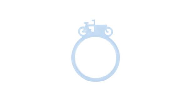 nederlandse-iconen-ringen-4