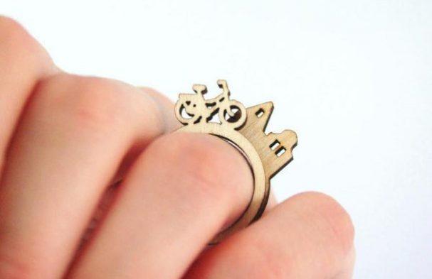 nederlandse-iconen-ringen