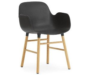 normann-copenhagen-form-armchair