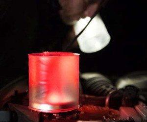 opblaasbaar-lampje